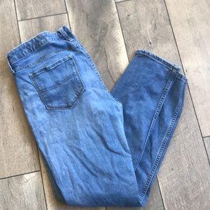 7/$20 Arizona 11 short super skinny jeans